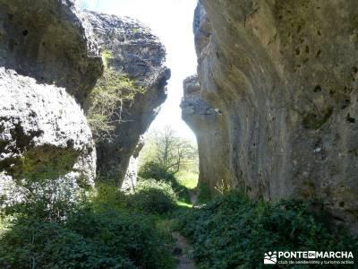 Curavacas, Espigüete -Montaña Palentina; equipo para trekking; hiking